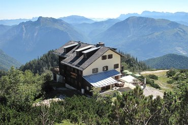 Kranabethhütte